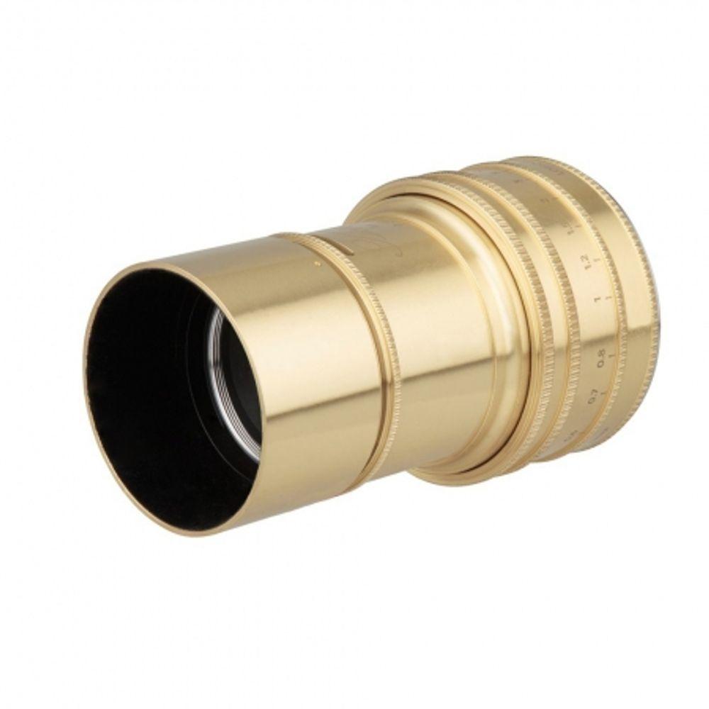 lomography-petzval-daguerreotype-achromat-64mm-f2-9-art-nikon-f--auriu-57539-240