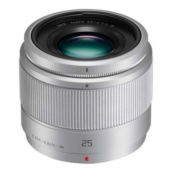 panasonic-lumix-g-25mm-f-1-7-asph--argintiu-57753-778
