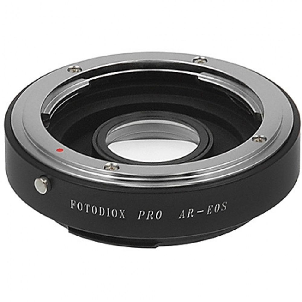fotodiox-pro-lnel-adaptor-konica-ar-la-canon-ef-57966-963