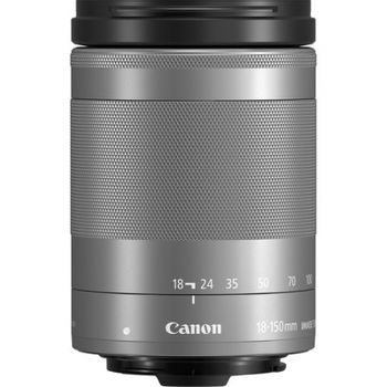 canon-ef-m-18-150mm-f3-5-6-3-is-stm--argintiu-57980-197