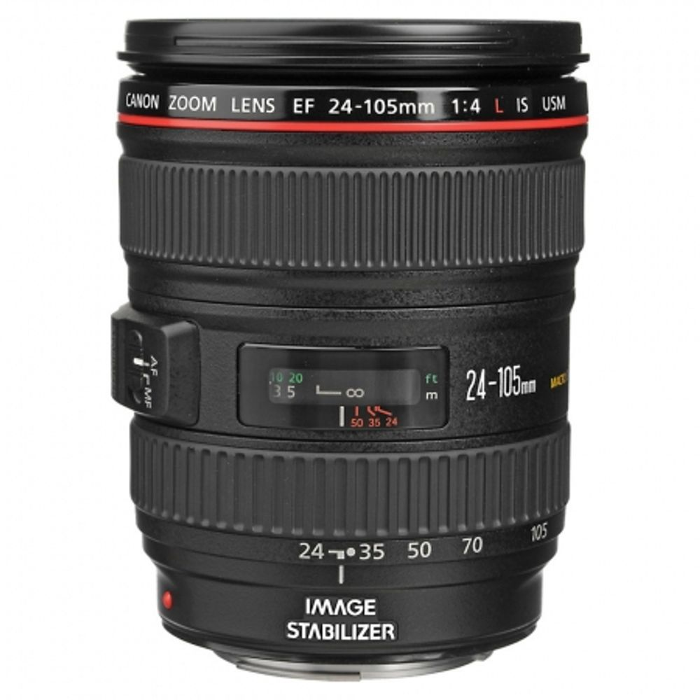 canon-ef-24-105mm-f-4-is-usm-l-58101-512