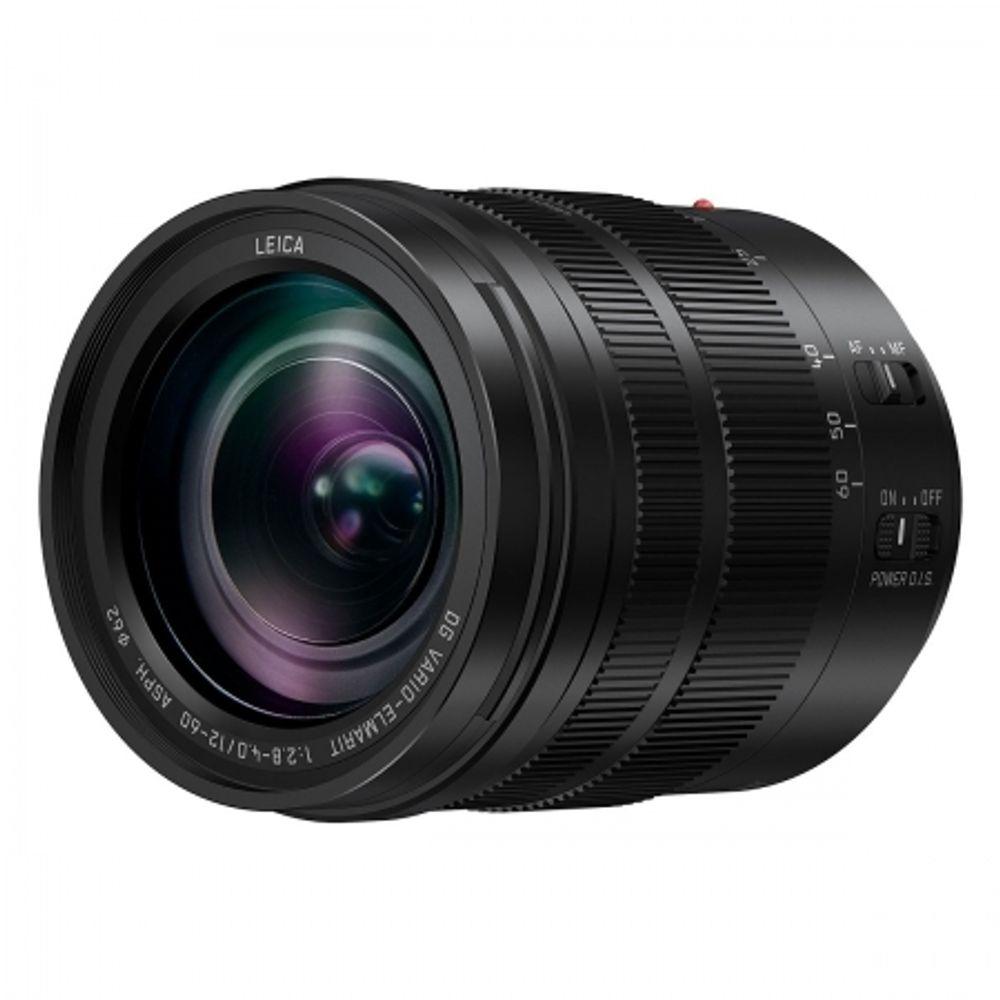 panasonic-12-60mm-f2-8-4-leica-dg-o-i-s--58411-62