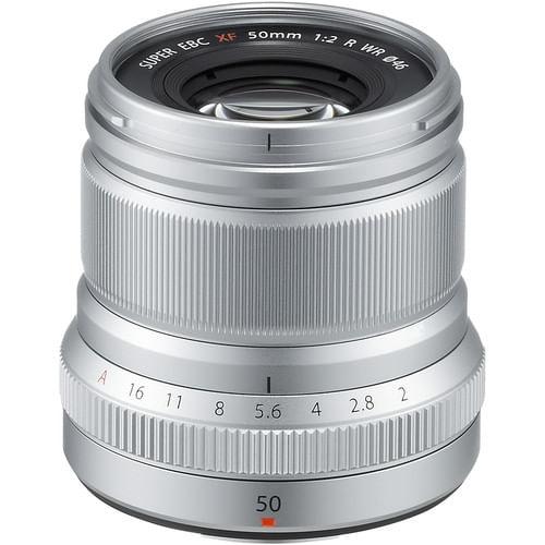 fujifilm-xf-50mm-f-2-r-wr-argintiu-58743-258-579