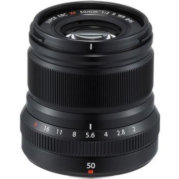 fujifilm-xf-50mm-f-2-r-wr-negru-58744-108