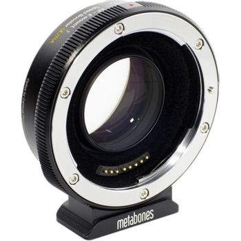metabones-canon-ef-la-sony-e-mount-t-cine-speed-booster-ultra-0-71x--negru-58909-856
