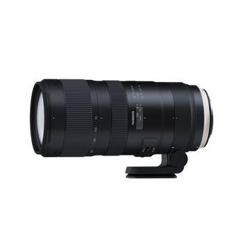 tamron-70-200mm-f2-8-sp-di-vc-usd-g2-montura-canon-59210-1-756