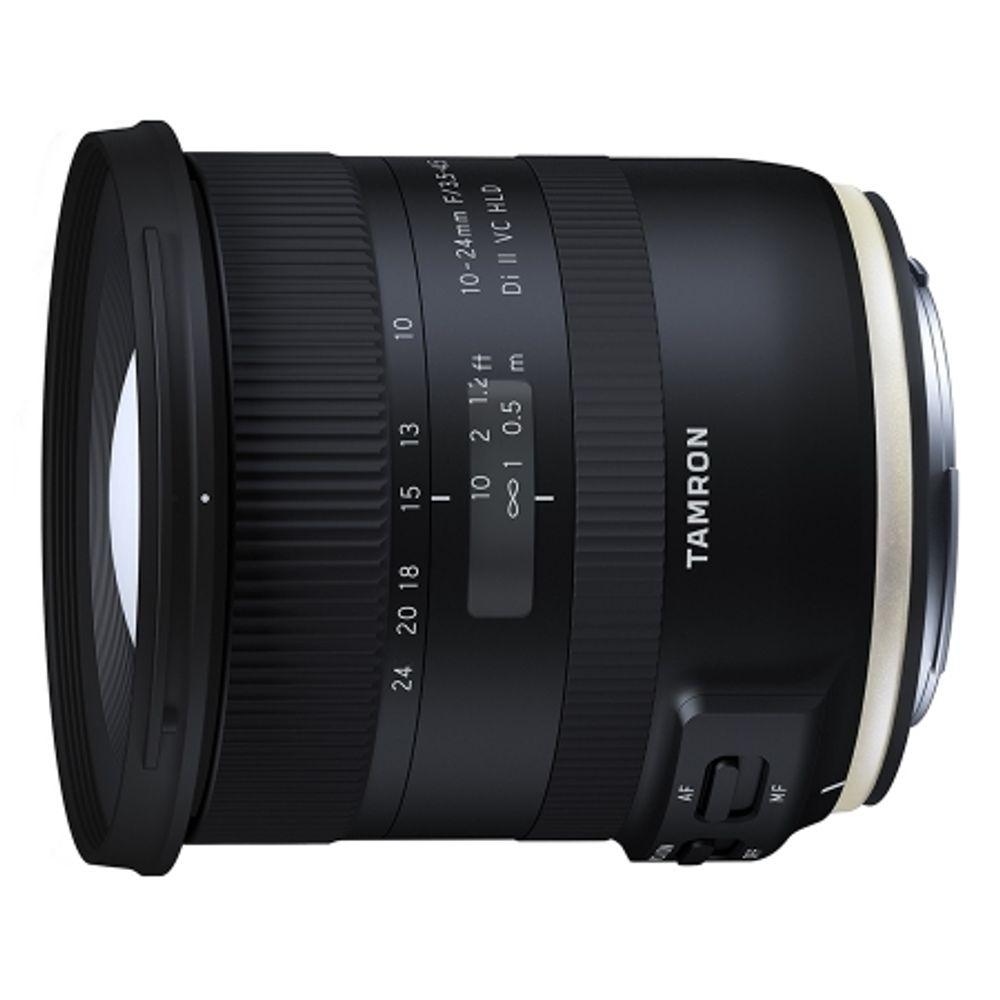 tamron-10-24mm-f-3-5-4-5-di-ii-vc-hld-canon-59212-259