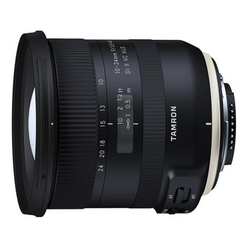 tamron-10-24mm-f-3-5-4-5-di-ii-vc-hld-nikon-59213-935