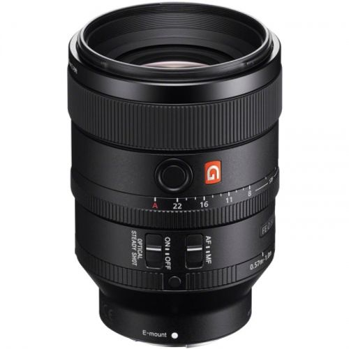 sony-100mm-f2-8-stf-oss-gm-fe--montura-e-59321-787