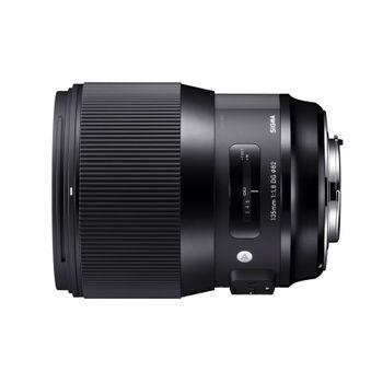 sigma-obiectiv-135mm-f1-8-dg-hsm-art-montura-canon--negru-59606-359