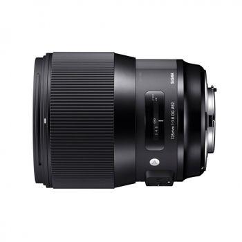 sigma-obiectiv-135mm-f-1-8-dg-hsm-art-montura-nikon--negru-59607-142