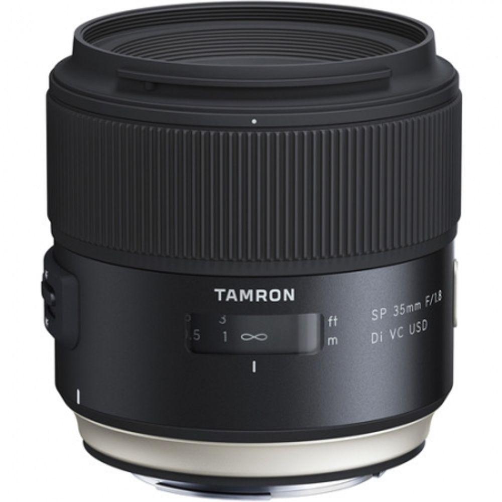 tamron-sp-35mm-f-1-8-di-vc-usd-montura-sony-60376-795