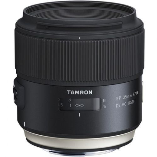 tamron-sp-35mm-f-1-8-di-vc-usd-montura-sony-60376-795