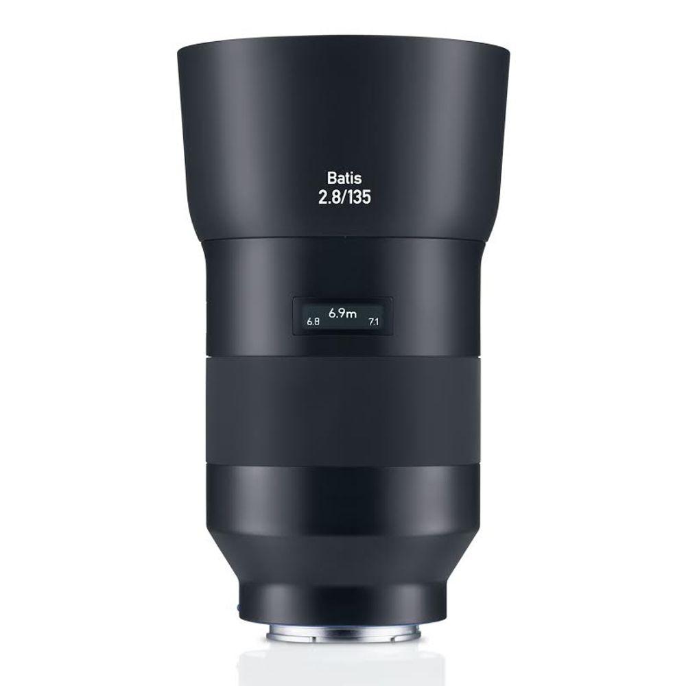 zeiss-batis-135mm-f-2-8-af--montura-sony-fe--negru-60736-4-758