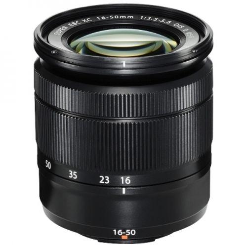 fujifilm-xc-16-50mm-f3-5-5-6-ois-ii-negru-61219-652