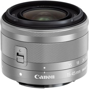 canon-ef-m-15-45mm-f-3-5-6-3-is-stm--argintiu-61376-633