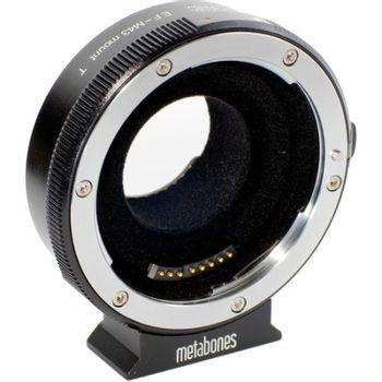 metabones-mb-ef-m43-bt2-adaptor-obiectiv-canon-ef-ef-s-la-micro-four-thirds-61483-751