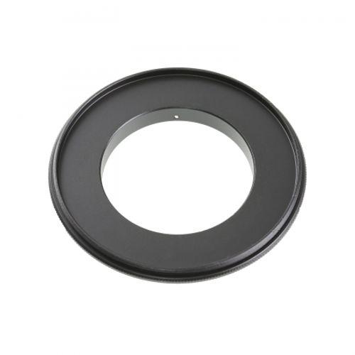 jjc-rr-ai-52mm-inel-inversor-nikon-52mm-61743-897