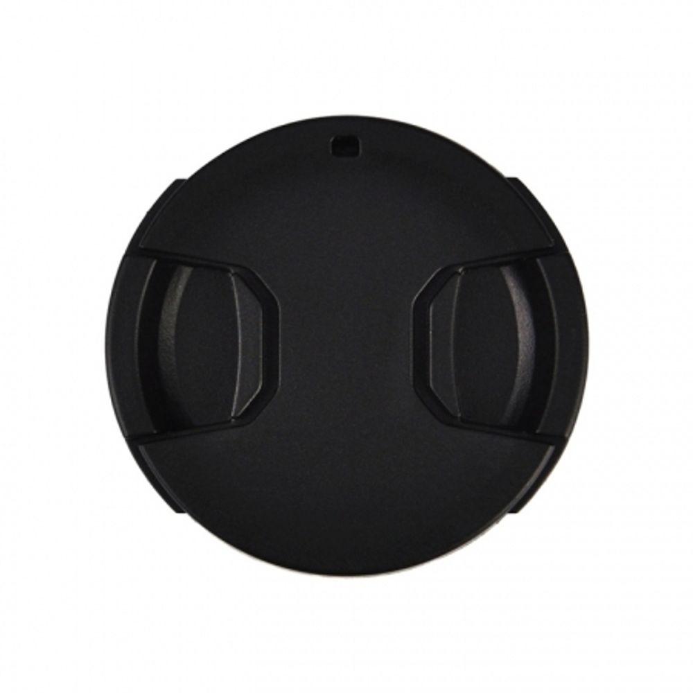 jjc-capac-obiectiv-49mm-61801-603