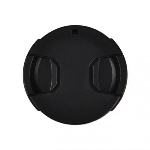jjc-capac-obiectiv-55mm-61803-124