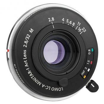 lomo-lc-a-minitar-1-art-lens-2-8-32-m-negru-62151-775