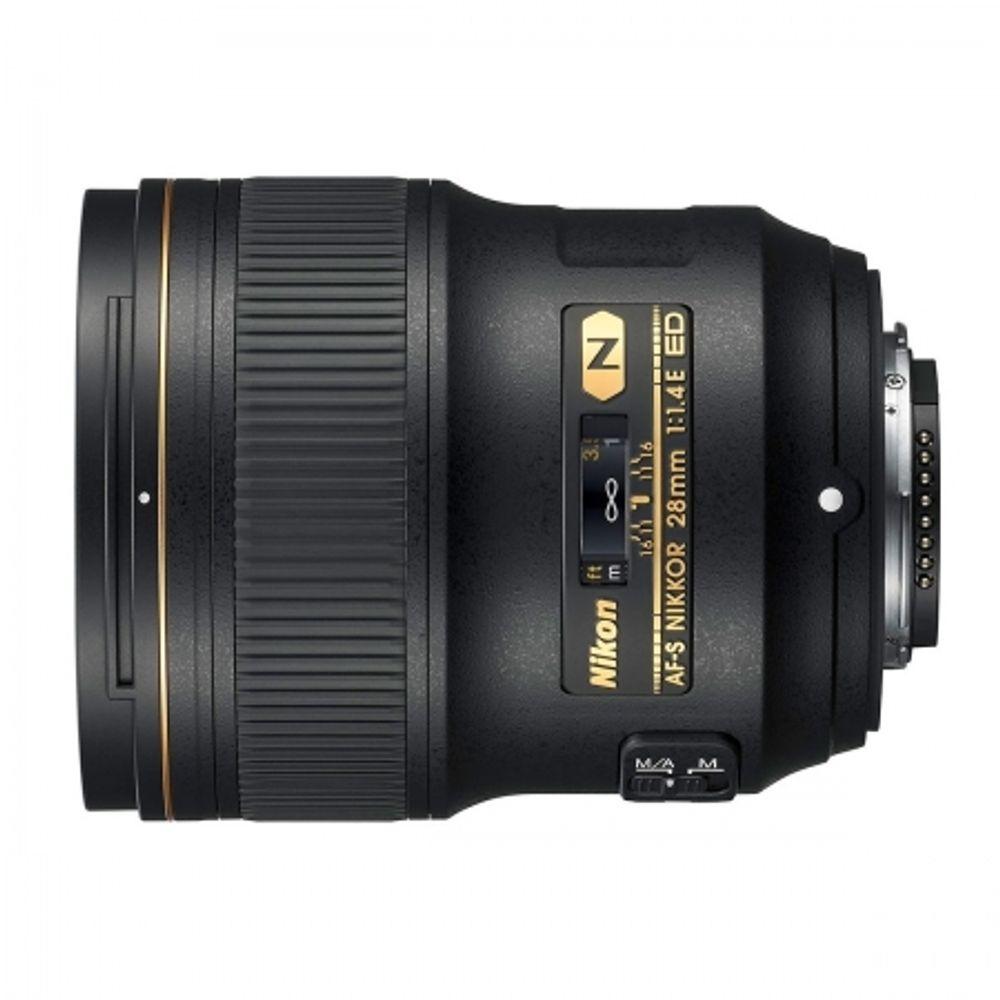 nikon-af-s-nikkor-28mm-f1-4e-ed-62436-969