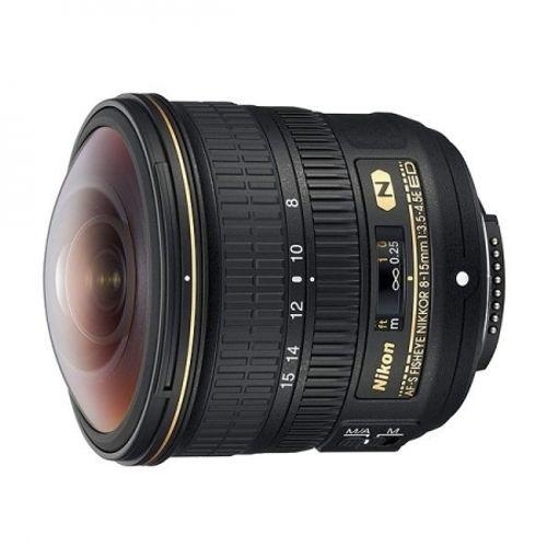nikon-8-15mm-f-3-5-4-5-e-ed--fisheye--zoom-62438-459