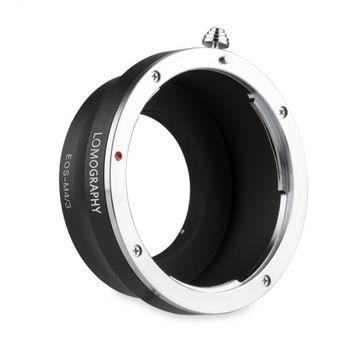 lomography-adaptor-canon-eos-m4-3-62457-934