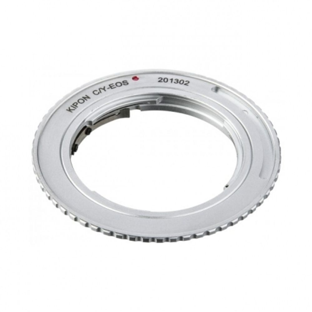 novoflex-eos-cont-adapter-ring-inel-adaptor-obiectiv-contax--yashica-la-body-canon-62513-965
