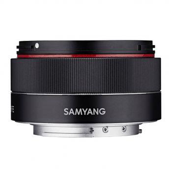 samyang-35mm-f2-8-af-montura-sony-fe--negru--62597-926