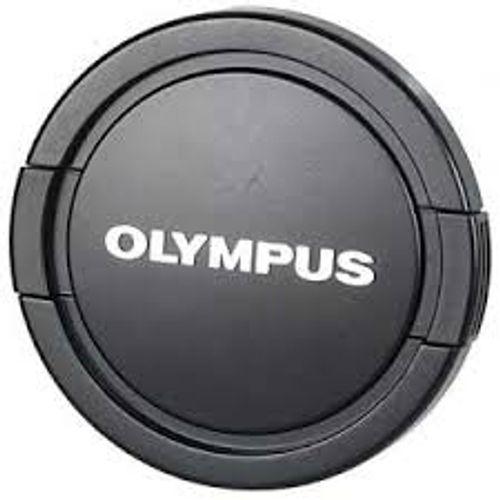 olympus-lc-67-capac-obiectiv--67mm-62661-111