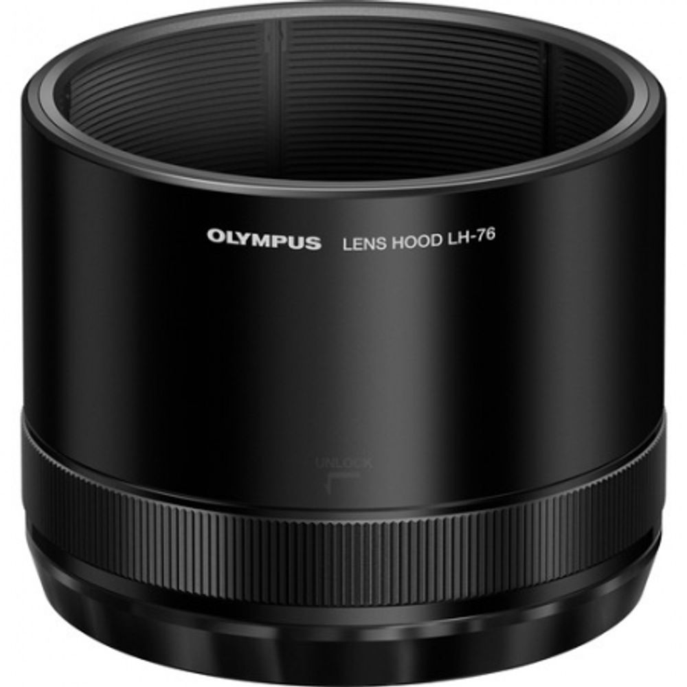 olympus-lh-76-parasolar-pentru-m-zuiko-digital-ed-40-150mm-f-2-8-pro-62701-853