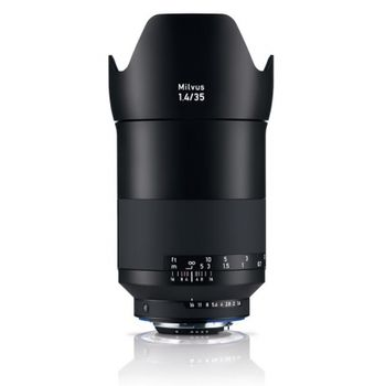 carl-zeiss-milvus-35mm-f-1-4-zf-2-pentru-nikon-62827-675
