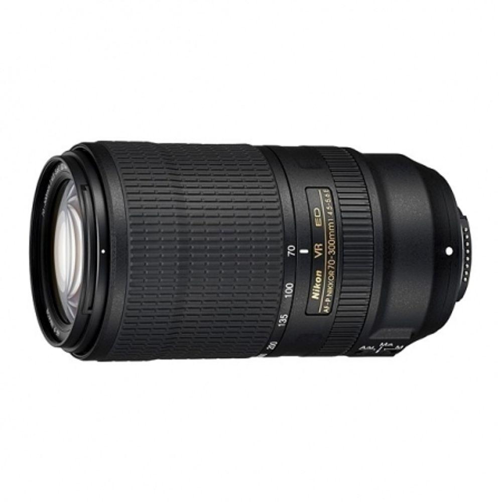 nikon-af-p-nikkor-70-300mm-f4-5-5-6e-ed-vr-fx-63340-879