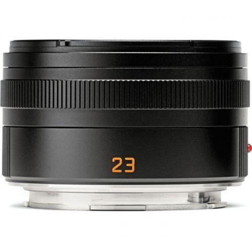leica-summicron-t-23mm-f-2-asph--negru--63350-381