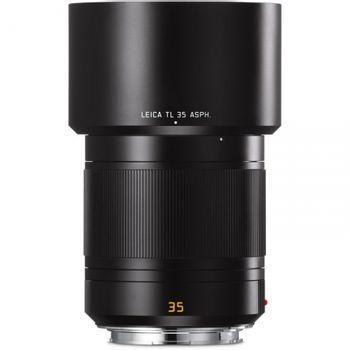 leica-summilux-tl-35mm-f-1-4-asph--negru-63352-439