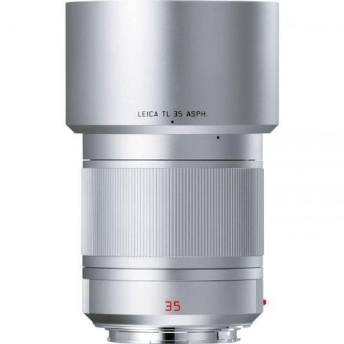 leica-summilux-tl-35mm-f-1-4-asph--argintiu-63353-146