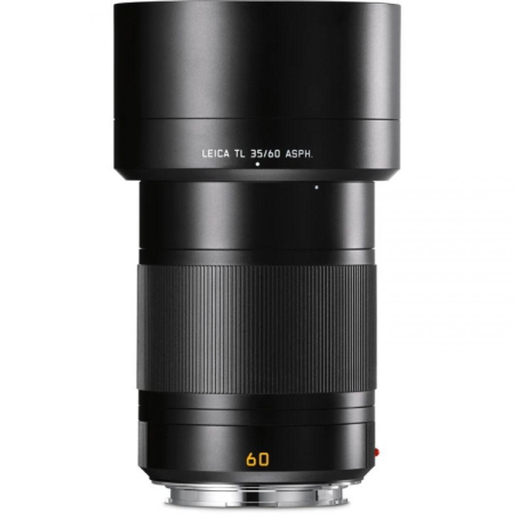 leica-apo-macro-elmarit-tl-60mm-f-2-8-asph---negru-63354-898