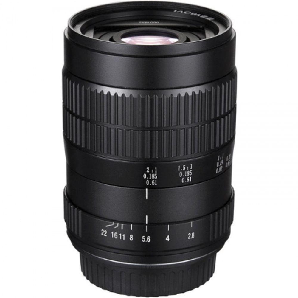 venus-optics-laowa-60mm-f-2-8-2x-ultra-macro-montura-nikon-fx--negru-63385-840