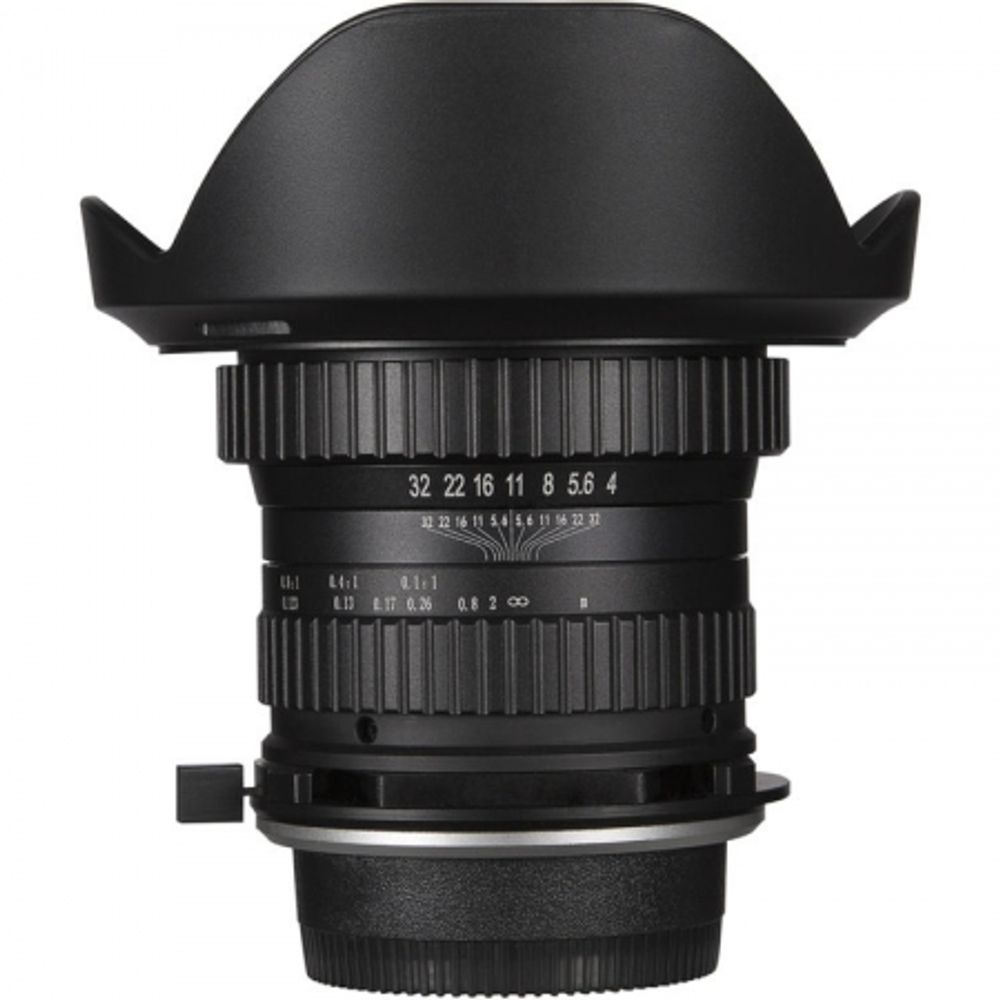venus-optics-laowa-15mm-f-4-macro-montura-nikon-fx--negru-63387-833