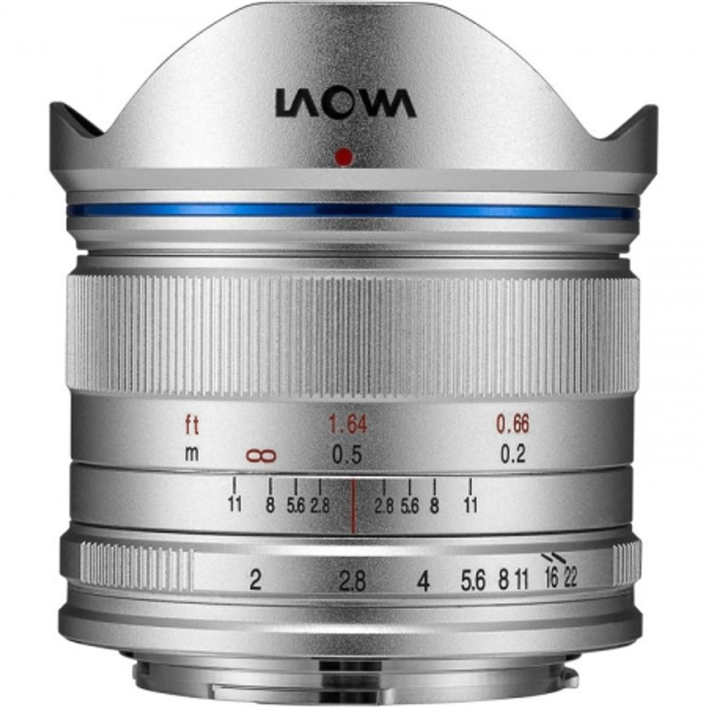 venus-optics-laowa-7-5mm-f-2-montura-mft--argintiu-63391-223