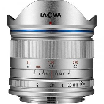 venus-optics-laowa-7-5mm-f-2-montura-mft--argintiu-63391-223
