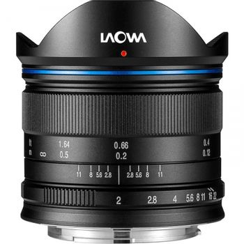venus-optics-laowa-7-5mm-f-2-ultra-light-version-montura-mft--negru-63392-898
