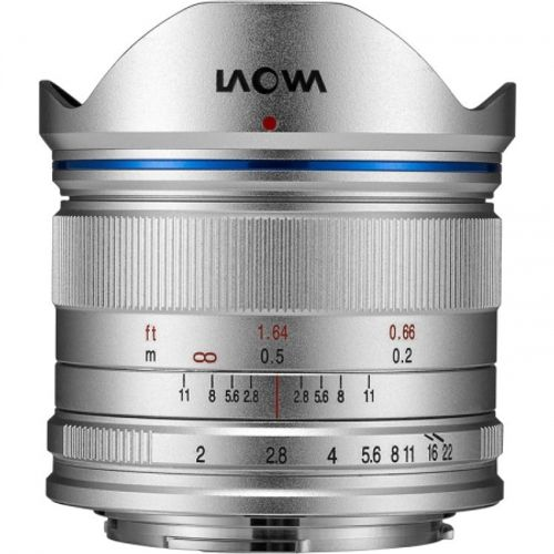 venus-optics-laowa-7-5mm-f-2-ultra-light-version-montura-mft--argintiu-63393-124