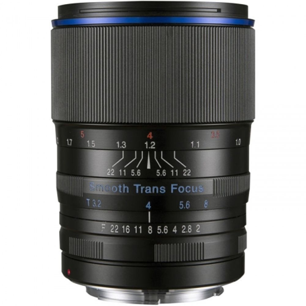 venus-optics-laowa-105mm-f-2-smooth-trans-focus-montura-nikon-f--negru-63394-241