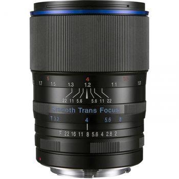 venus-optics-laowa-105mm-f-2-smooth-trans-focus-montura-nikon-f--negru-63394-241