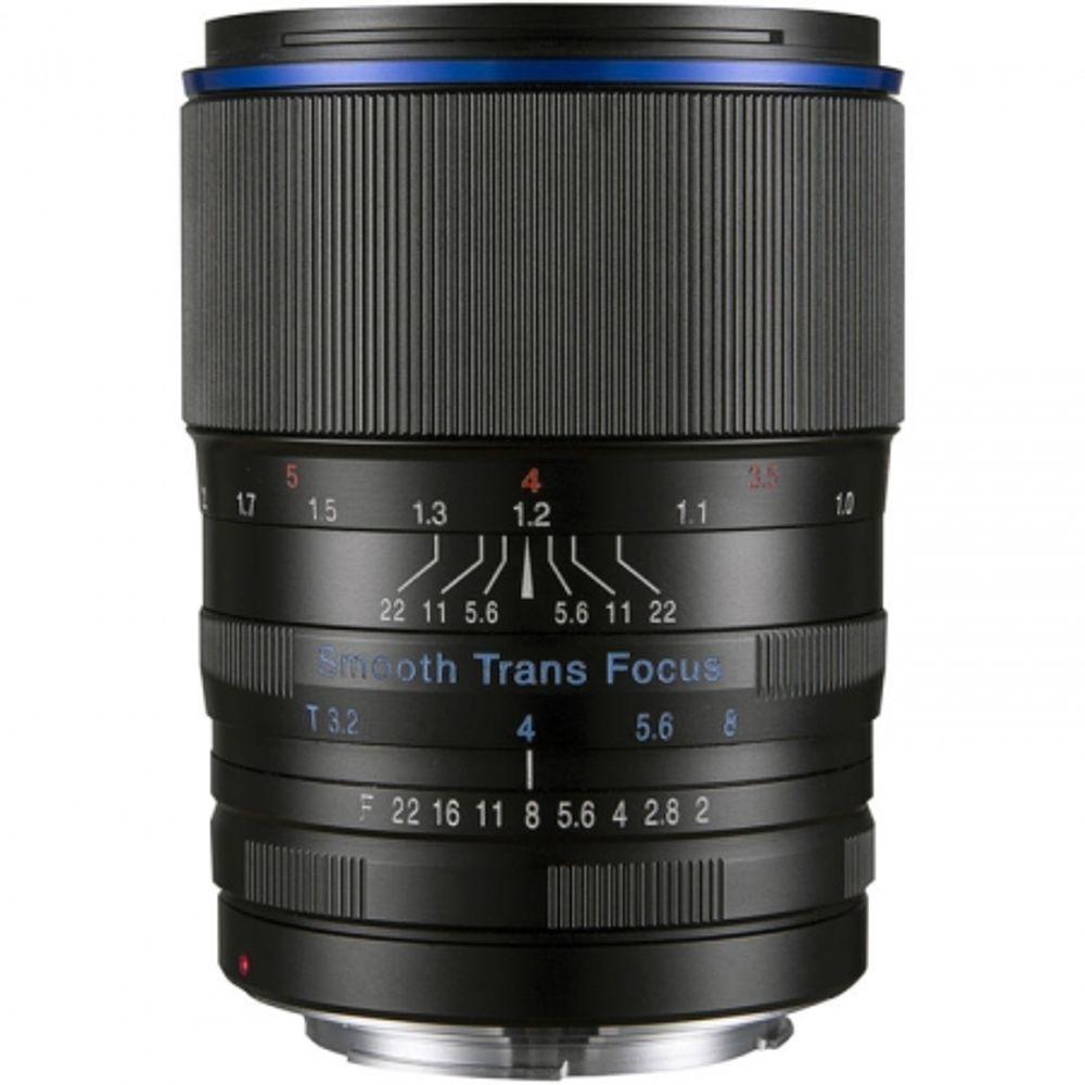 venus-optics-laowa-105mm-f-2-smooth-trans-focus-montura-canon-ef--negru-63395-678