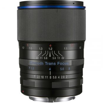venus-optics-laowa-105mm-f-2-smooth-trans-focus-montura-sony-fe--negru-63396-9