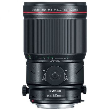 canon-ts-e-135mm-f-4-l-macro-tilt-shift-64717-1-443_1