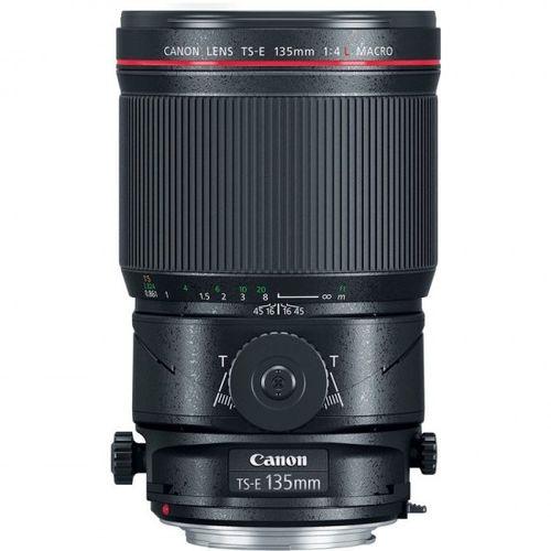 canon-ts-e-135mm-f-4-l-macro-tilt-shift-64717-1-443_1